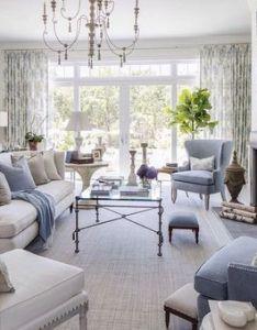 House     fefdb    pixels living room decorationshampton stylehome also ideas for the rh za pinterest