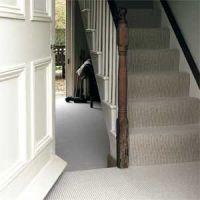 10 best hallway carpets :: Hallway ideas :: allaboutyou ...