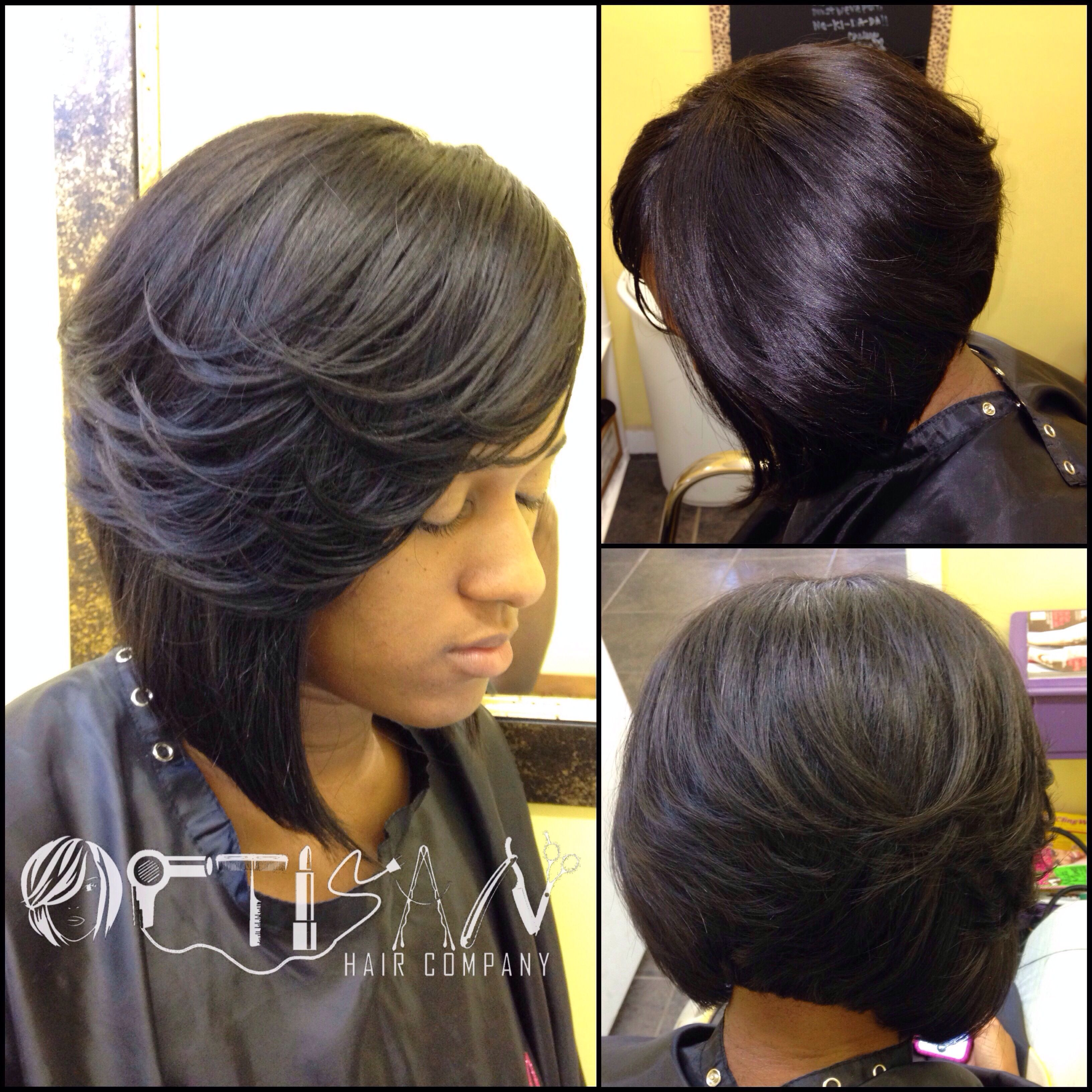 Perfect Brown Sew Ins MyHomeImprovement Hair Pinterest