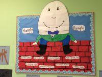 Humpty Dumpty | humpty dumpty | Pinterest | Humpty dumpty ...