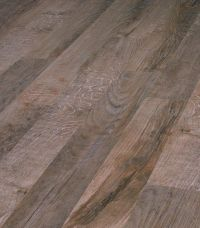driftwood vinyl flooring   Karndean Design Flooring ...