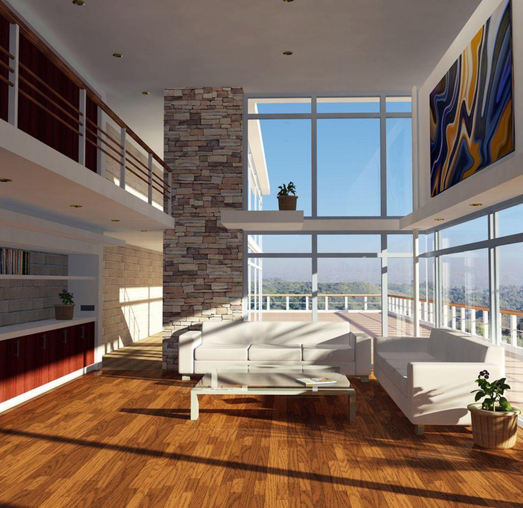 A Design By Nikki B In Dubai #interiordesigner