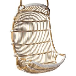 Dream Rocker Hammock Chair Fishing Bed Argos Double Hanging Rattan I Would Love This For My