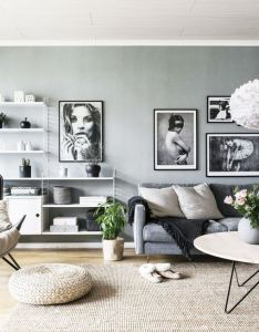 Find this pin and more on living room blog also scandinavian pinterest best rh za