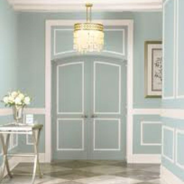 behr paint color zen awesome color for a bedroom so