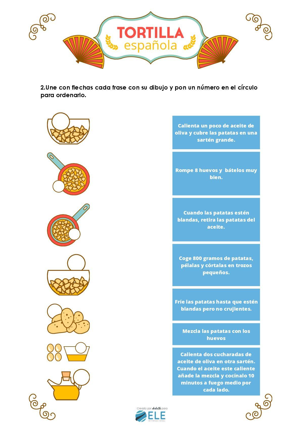 Tortilla Espanola Eleinternacional 002