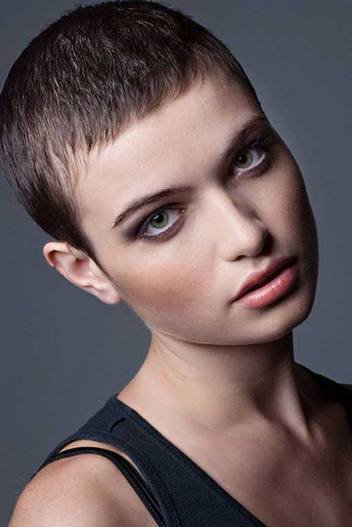 Short Hairstyles Co Wp Content Uploads 2016 01 60 Short