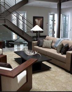 Cinema style interior modernhome designinterior also lovely houses pinterest set design and house rh za