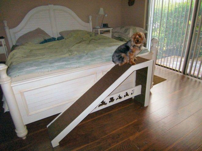 Dog ramps high beds cars dog ramp pet ramp and dog