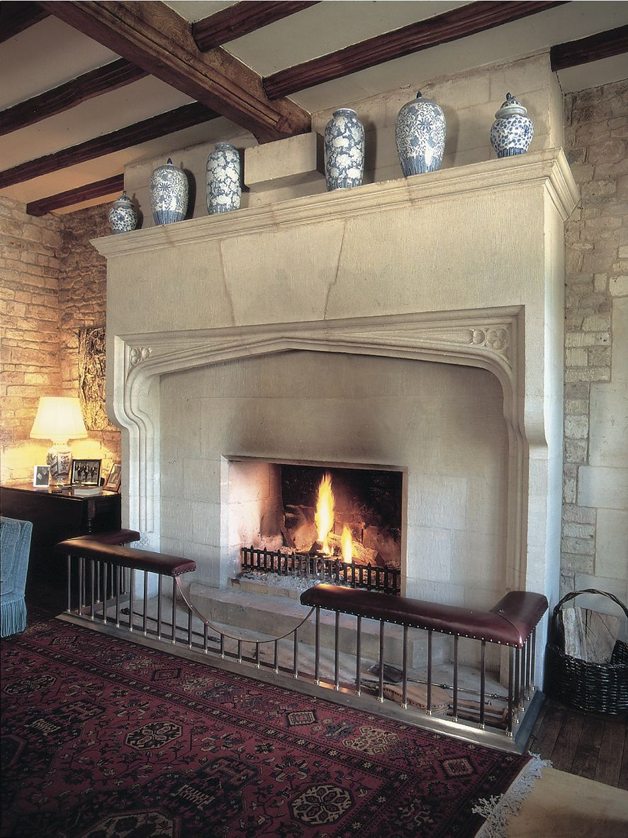 Best 25 Fireplace fender ideas on Pinterest  Fender uk Interior design sitting room and