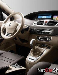 opiniones especificaciones interior fondos de pantalla scenic grand renault car listings also pinterest rh es
