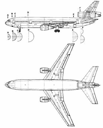 Jet Blueprints Pictures To Pin