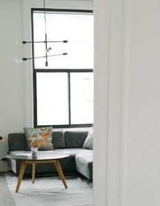 Need  little living room inspiration our new collection fits into any interior photo also rh pinterest