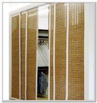 closet door ideas that isn't a door   Alternative Ideas ...