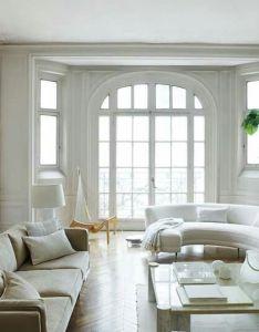 Zara home presenta la nuova collezione autunno grazia also pin by karolina  on pinterest living rooms and room rh za