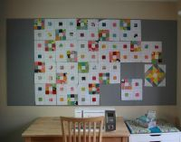 Best 25+ Quilt design wall ideas on Pinterest