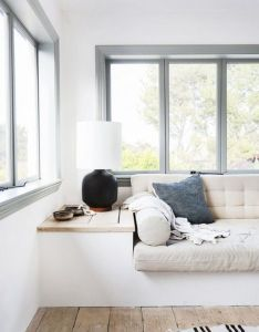 Room examples of minimal interior design also ultralinx molitli rh pinterest