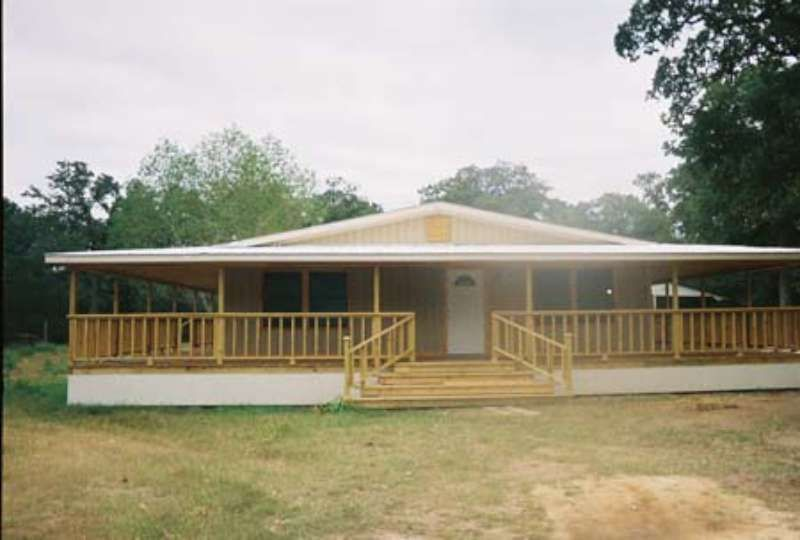 Homes To Go USA Modular Prefabricated And Manufactured Homes