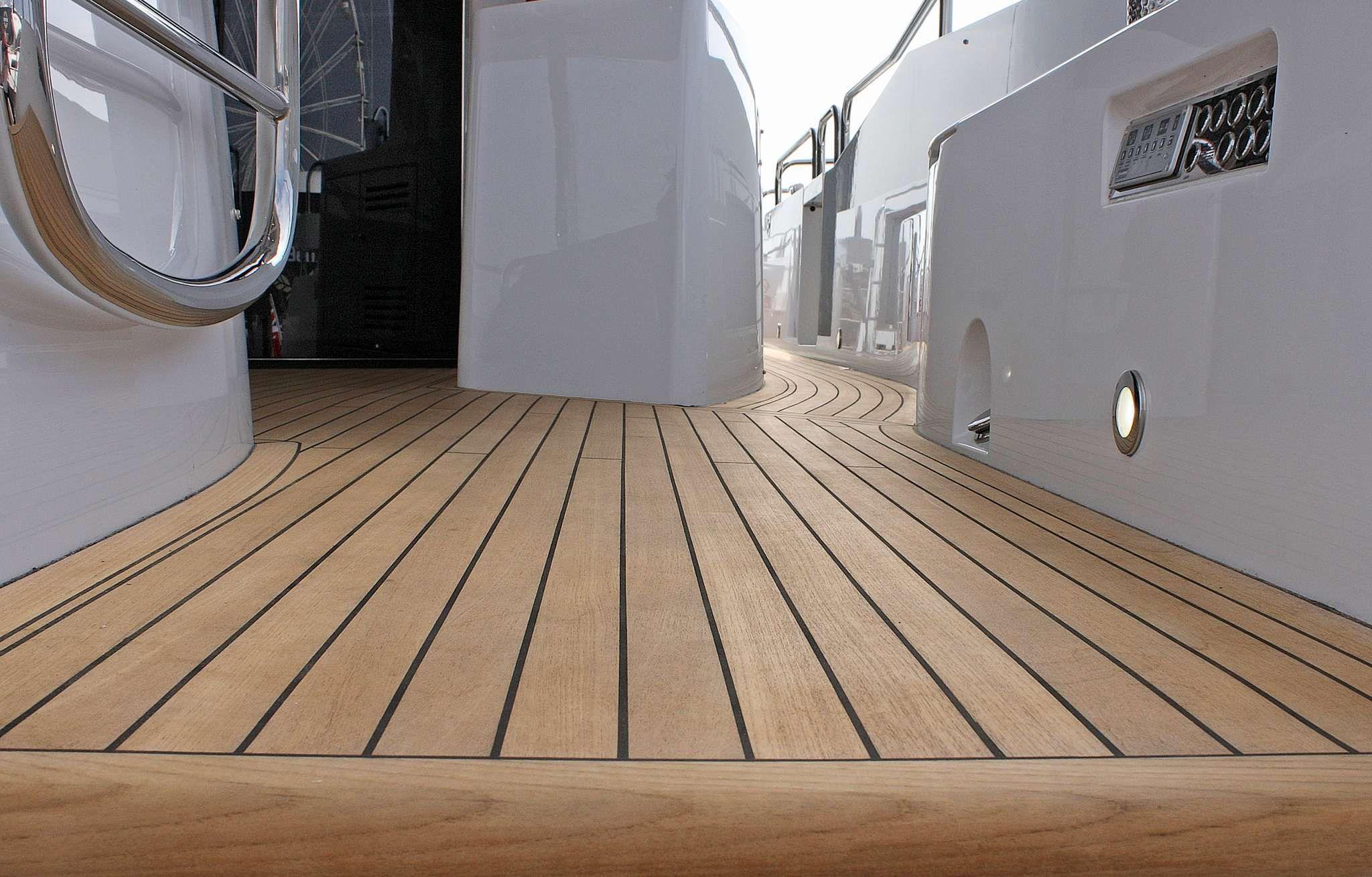boat vinyl floor material Singapore boat new floor