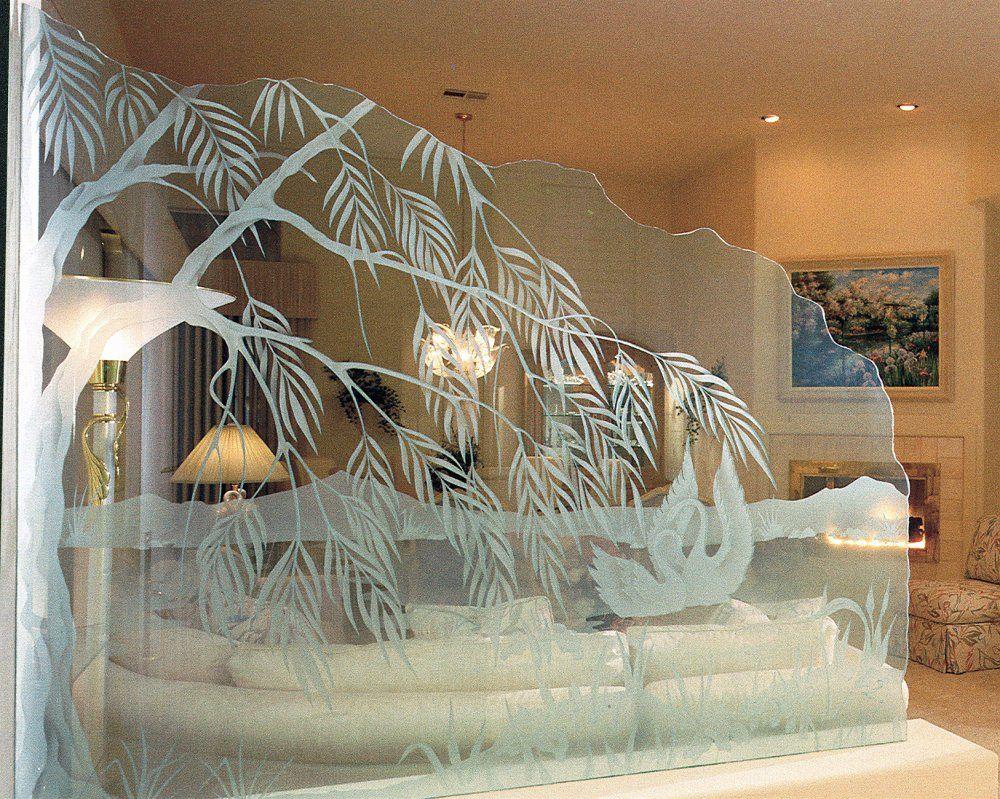 Glass Partition Wall Design Congresos Pontevedra Com