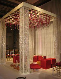 Simple Mandap Decoration For Wedding Valoblogi Com