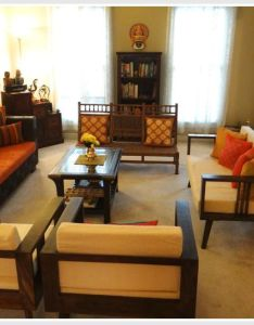 The east coast desi blend and create style perfected home tour also interior design pinterest indian rh