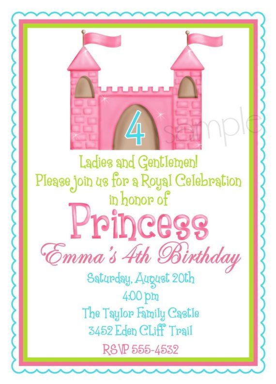 fairy themed party invitation wording, party invitations