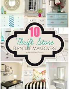 Livelovediy my top thrift store shopping tips how to decorate on  budget home ideas pinterest budgeting and decorating also rh