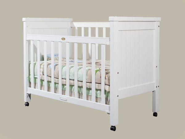 Twin Nursery Furniture Thenurseries