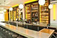back bar | back bar | Pinterest | Bar, Garage doors and ...