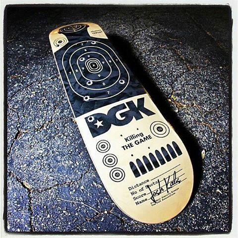 Dgk Wallpaper Iphone Best 25 Dgk Skateboards Ideas On Pinterest Thrasher