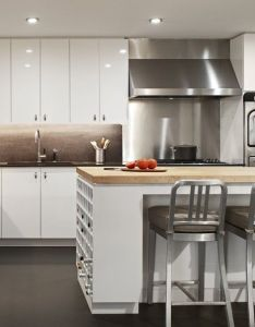 Small kitchen layouts and design ideas http therockbargrill also rh pinterest