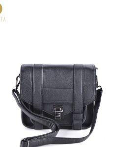 d9e7ea1c06 Celebrity mini satchel bag women cute designer brand fashion gossip girl it  small sling also rh