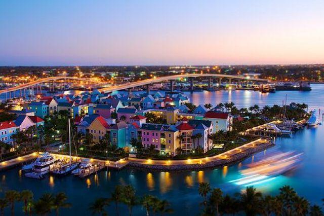 نتيجة بحث الصور عن Nassau, Bahamas