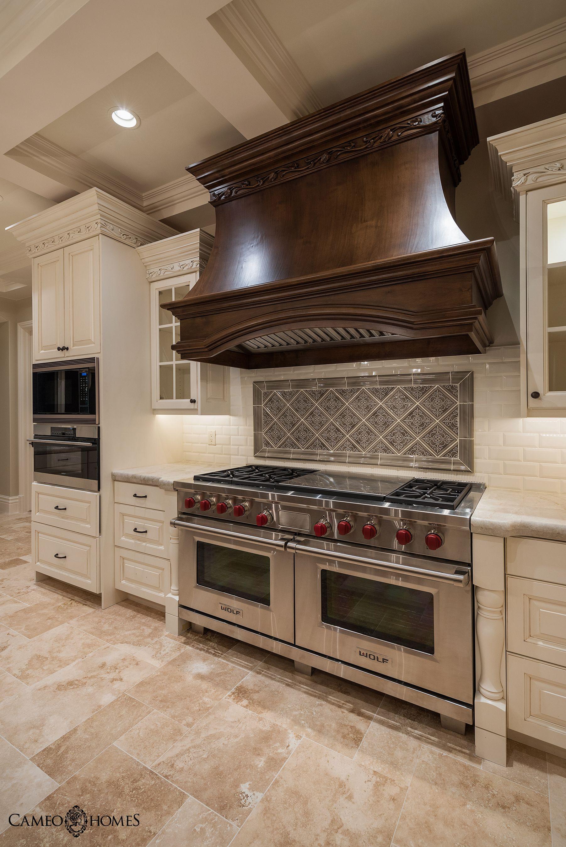 sub zero wolf kitchen refacing cabinet doors beautiful #kitchen with sub-zero & appliances in utah ...