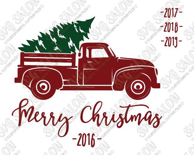 Texas A M Christmas Ornaments
