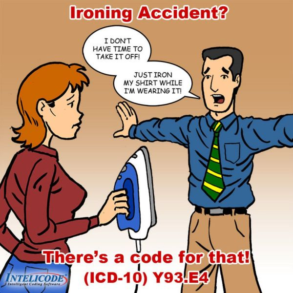 Comics Intelicode E Auditing software and CMS