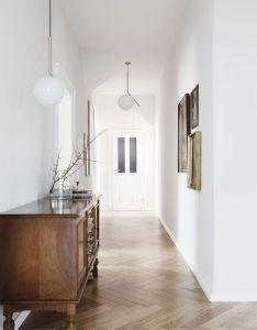 Love these light fixtures entrance hallslake housesbeach also     pinterest visual texture rh