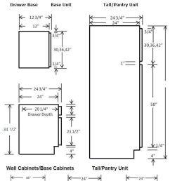 17th edition kitchen wiring diagram [ 644 x 1580 Pixel ]