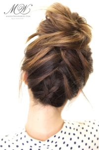 Top 10 BEST braids tutorials to try this Summer | Braid ...
