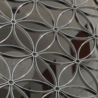 Decorative Panels & Screens