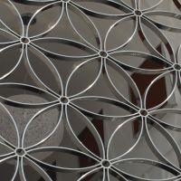 Decorative Panels & Screens | Hang On The Walls ...