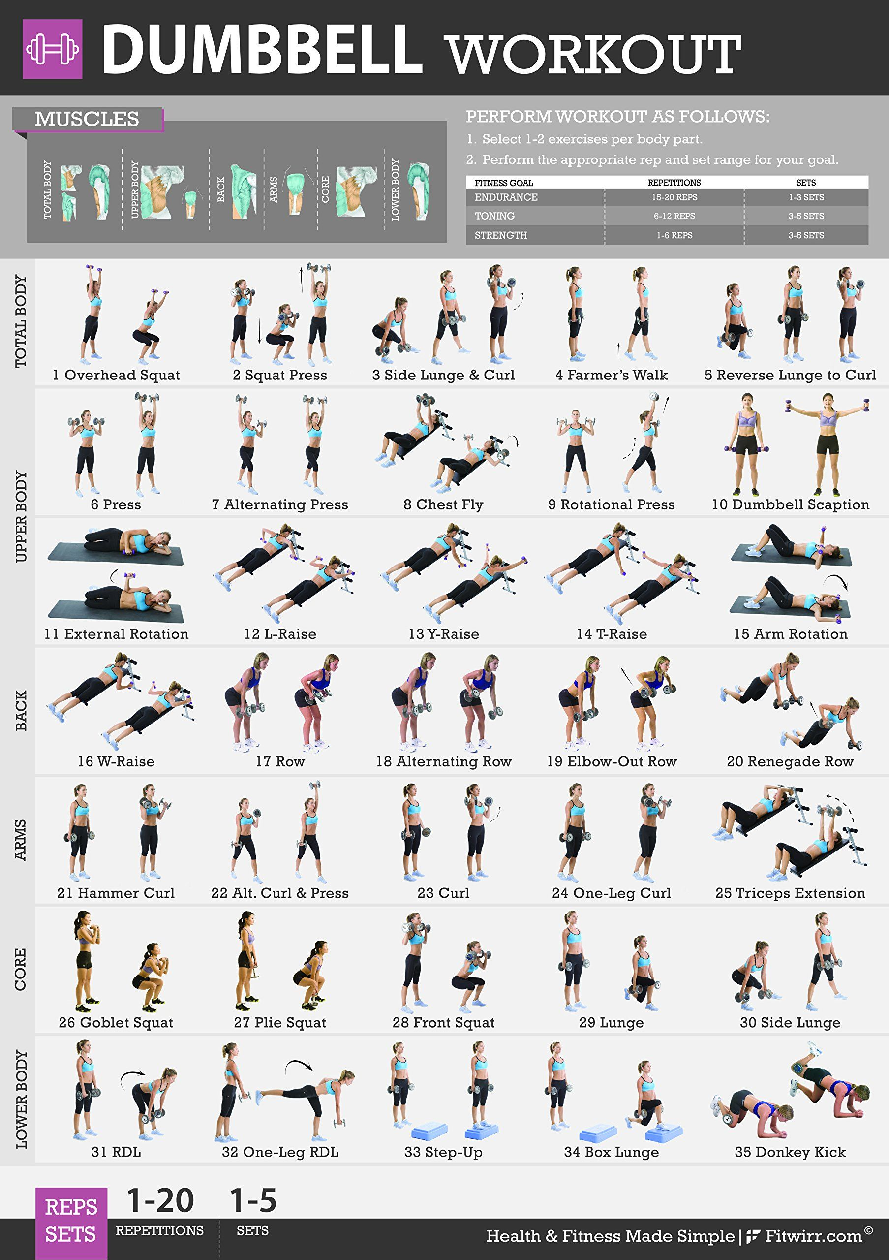It is a photo of Clever Printable Resistance Tube Exercise Chart