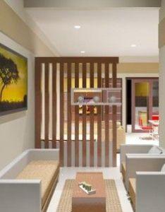 Dekorasi interior rumah minimalis sederhana rumalis desain also rh pinterest