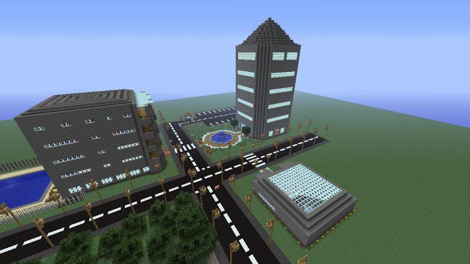 Minecraft House Ideas Xbox 360 Matt Talks Life Minecraft Xbox