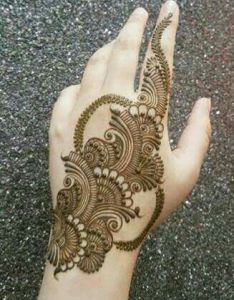 best images about mehandi on pinterest mehndi henna and tutorial also rh uk