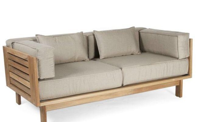 Jual Kursi Bangku Sofa Minimalis Jati Merupakan Produk