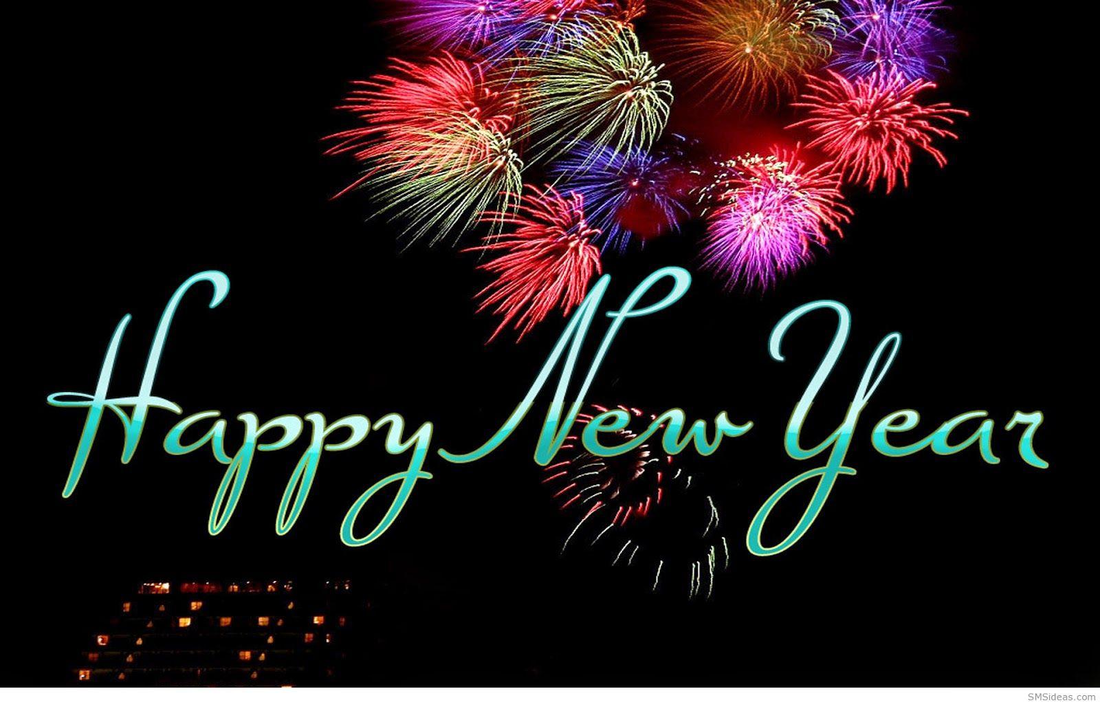 best 25+ happy new year poem ideas on pinterest   happy new year