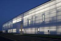 Translucent Glass Panels | www.pixshark.com - Images ...