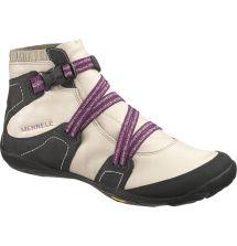 Merrell Barefoot Shoes - ' Love Walking